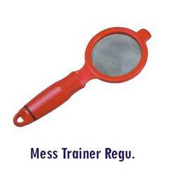 Mess Trainer Regular