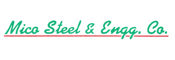 Mico Steel & Engg. Co.