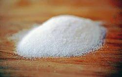 Castor+Sugar