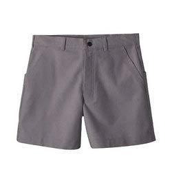 School Uniform Half Pants
