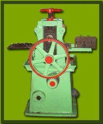 Automatic Umbrella Ribs Making Machinery