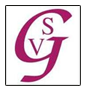 S. V. Gems Private Limited