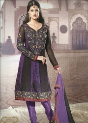 Viscose Suits Salwar