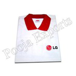 Promotional T-Shirts (Product Code: TS002)
