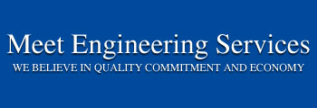 Meet Engineering Services