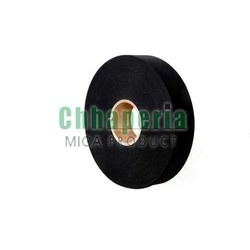 Double Side Semi Conductive Tape