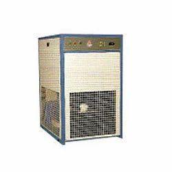 compact gas dryer shopwiki