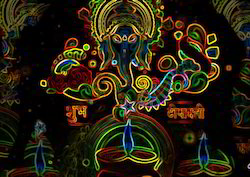 Images Diwali Cards