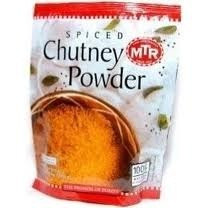 MTR - Chutney Powder