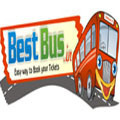 Bestbus Online Travel Booking, Bus Tickets Online, Travel Online Booking