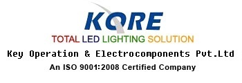 Key Operation & Electrocomponents Pvt. Ltd