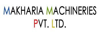 Makharia Machineries Pvt. Ltd.