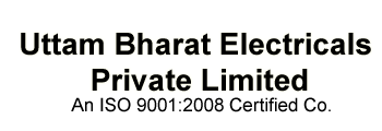 Uttam (Bharat) Electricals Private Limited