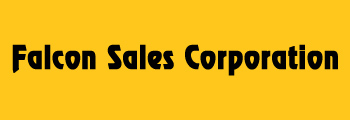Falcon Sales Corporation
