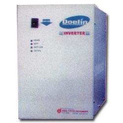 Electronic Inverter