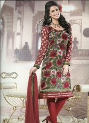 Bridal Indian Suits Salwar