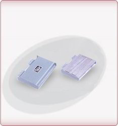 Permanent Plate Magnets