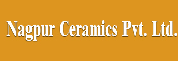 Nagpur Ceramics Private Limited
