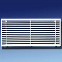 Air Conditioning Grilles