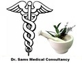 Dr. Sams Medical Consultancy