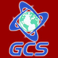 GCS Protech Engineering Private Limited
