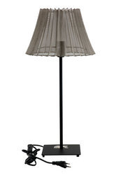 Table Lamps(01)