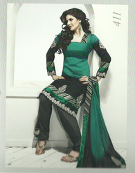Salwar Suits Fabric