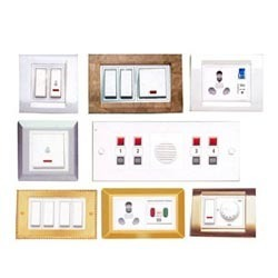 Electrical Switches Accessories