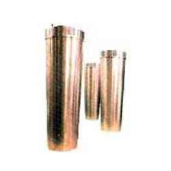 Phosphor Bronze Copper Alloy