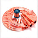 Copper Tubes (Air Conditioning Systems And Refrigeration Systems)