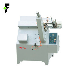 Cake Tray Forming Machines