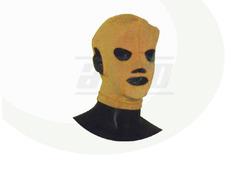 Face Mask Full Cover