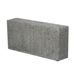 Cement Concrete Blocks (SB403 S)
