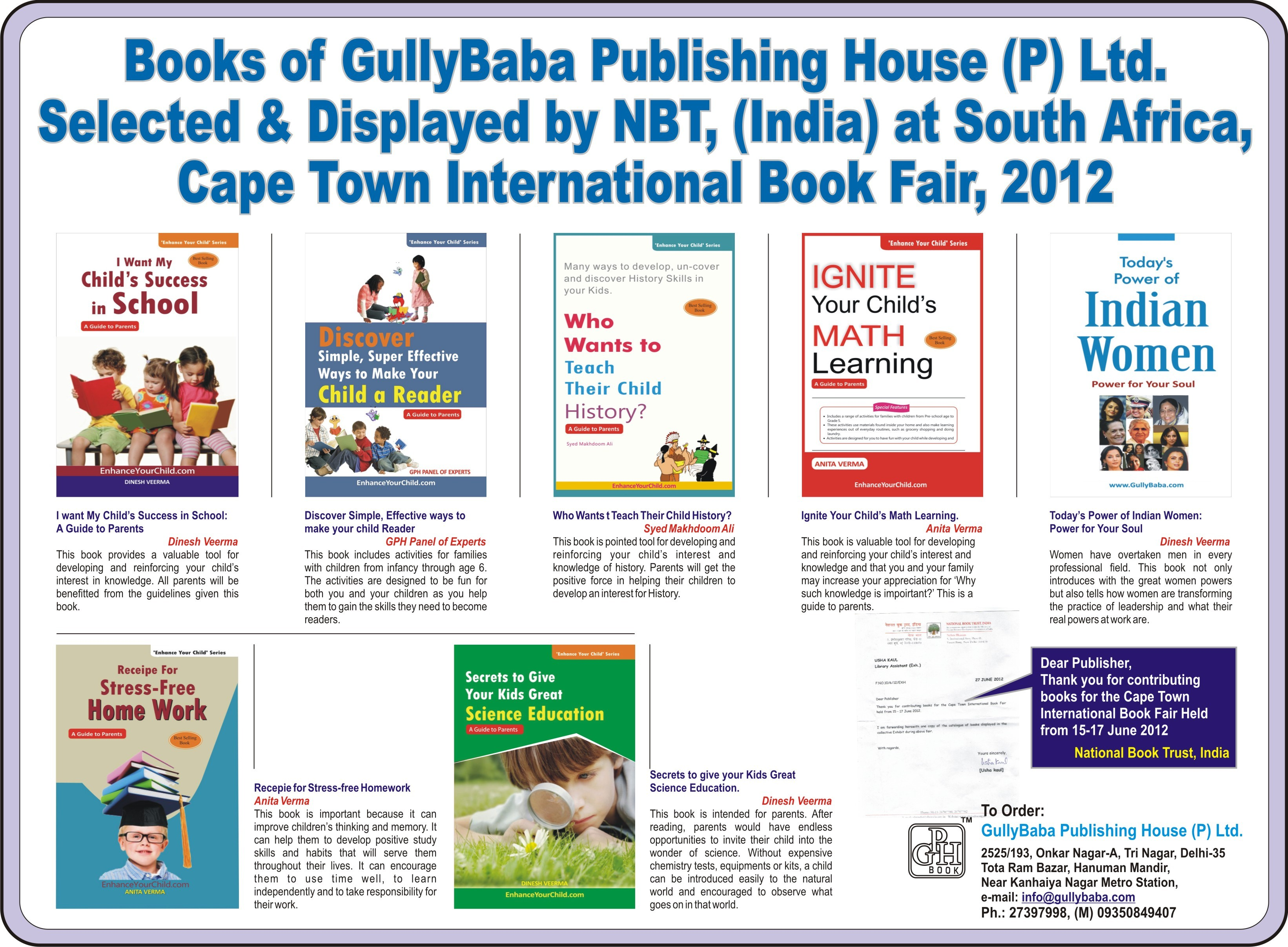 buy schooling students placed at risk research policy and practice in the education of