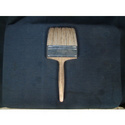 FRP Brushes