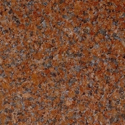 NH Red Granite