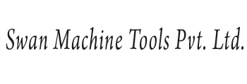 Swan Machine Tools Pvt. Ltd.