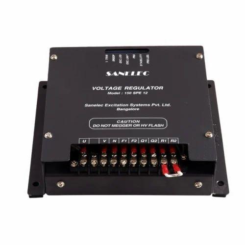 Automatic voltage regulators automatic voltage regulator automatic voltage regulator asfbconference2016 Image collections