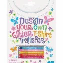 Glitter+Print+Services