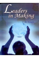 Leaders in Making