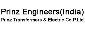 Prinz Engineers (India)