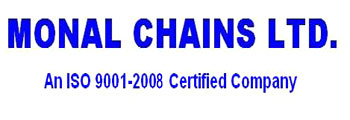 Monal Chains Ltd.