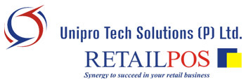 Unipro Tech Solutions Private Limited