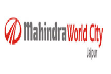 SEZ Mahindra World City JDA Alloted and JDA Approved Plots