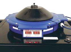 automatic pendulum coordinator