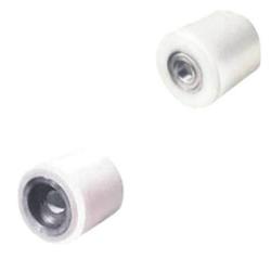 UHMW - Polyethylene Pallet Rollers