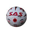 PU/Rubber/PVC Volley Balls