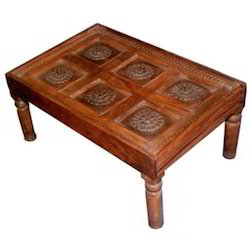 Coffee Table M-2068
