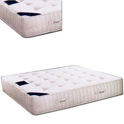 Tufted Tight Top Mattress