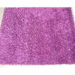 Shaggy Floor Rugs